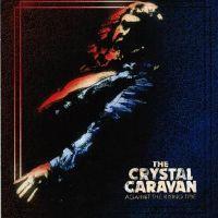 The-Crystal-Caravan-Against-The-Rising-Tide.jpg