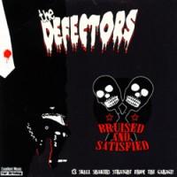 The-Defectors-Bruised-And-Satisfied.jpg