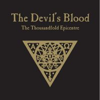 The-Devils-Blood-The-Thousandfold-Epicentre.jpg