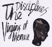 The-Disciplines-Virgins-Of-Menace.jpg