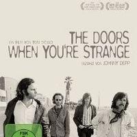 The-Doors-When-You-Are-Strange-DVD.jpg