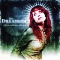 The-Dreamside-Spin-Moon-Magic.jpg