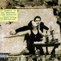 The-Dresden-Dolls-Debut.jpg