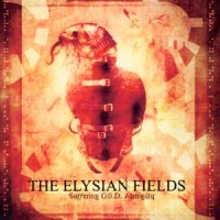 The-Elysian-Fields-Suffering-God.jpg