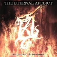 The-Eternal-Afflict-Euphoric-Demonic.jpg
