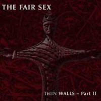 The-Fair-Sex-Thin-Walls-II.jpg