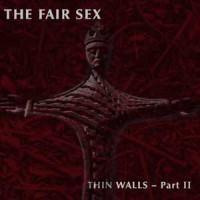 The-Fair-Sex-Thin-Walls-II.jpg