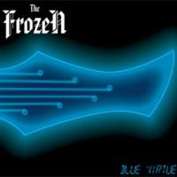 The-Frozen-Blue-Virtue.jpg