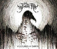 The-Funeral-Pyre-Vultures-At-Dawn.jpg