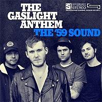 The-Gaslight-Anthem-The-59-Sound.jpg