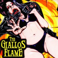 The-Giallos-Flame-The-Giallos-Flame.jpg