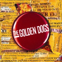 The-Golden-Dogs-Everything-in-three-Parts.jpg