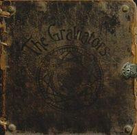 The-Graviators-The-Graviators.jpg