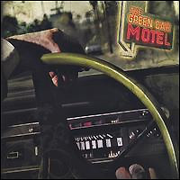 The-Green-Car-Motel-The-Green-Car-Motel.jpg