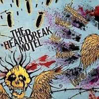 The-Heartbreak-Motel-Handguns-Make-The-Most-Love.jpg