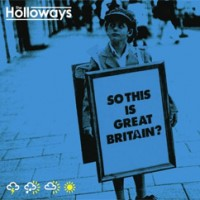 The-Holloways-So-This-Is-Great-Britain.jpg