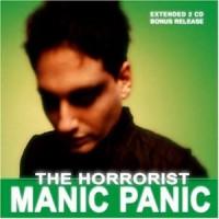 The-Horrorist-Manic-Panic.jpg