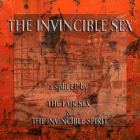 The-Invincible-Sex-Split-EP.jpg