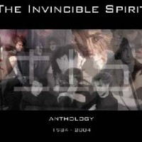 The-Invincible-Spirit-Anthology.jpg