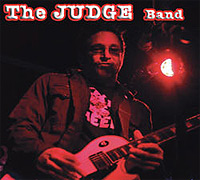 The-Judge-Band-The-Judge-Band.jpg