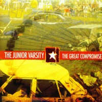 The-Junior-Varsity-Great-Compromise.jpg