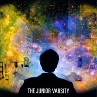 The-Junior-Varsity-Wide-Eyed.jpg