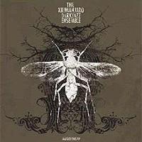 The-Kilimanjaro-Darkjazz-Ensemble-Mutations.jpg