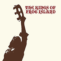 The-Kings-Of-Frog-Island-3.jpg