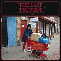 The-Last-Tycoons-The-Last-Tycoons.jpg