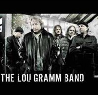 The-Lou-Gramm-Band.jpg