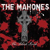 The-Mahones-The-Black-Irish.jpg