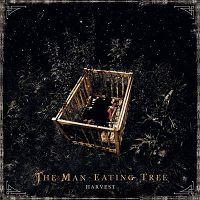 The-Man-Eating-Tree-Harvest.jpg