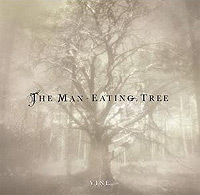 The-Man-Eating-Tree-Vine.jpg