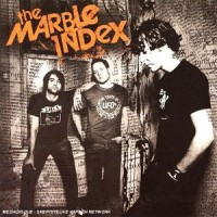 The-Marble-Index-The-Marble-Index.jpg
