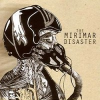The-Mirimar-Disaster-The-Mirimar-Disaster.jpg