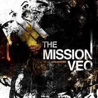 The-Mission-Veo-Strangers.jpg