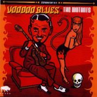 The-Mutants-Voodoo-Blues.jpg