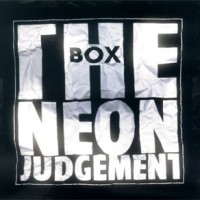 The-Neon-Judgement-Box.jpg