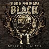 The-New-Black-II-Better-Than-Black.jpg