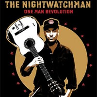 The-Nightwatchman-One-Man-Revolution.jpg