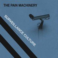 The-Pain-Machinery-Surveillance-Culture.jpg
