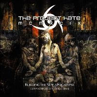 The-Project-Hate-MCMXCIX-Bleeding-The-New-Apocalypse.jpg