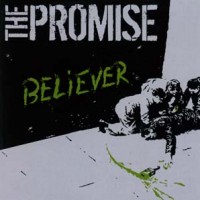 The-Promise-Believer.jpg