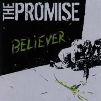 The-Promise-Believer.jpg