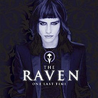 The-Raven-One-Last-Time.jpg