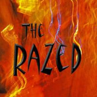 The-Razed-The-Razed.jpg