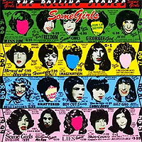 The-Rolling-Stones-Some-Girls-Re-Release.jpg