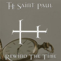 The-Saint-Paul-Rewind-The-Time.jpg