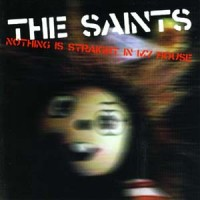 The-Saints-Nothing-straight.jpg