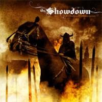The-Showdown-Chorus-of-Obliteration.jpg